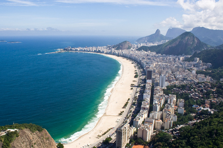 Rio_large_verge_medium_landscape_medium