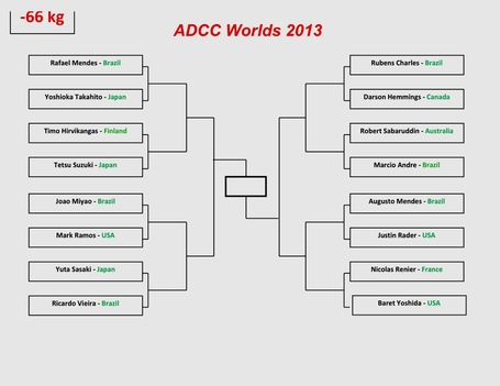 Adcc_2013_starting_bracket_-66_kg_medium