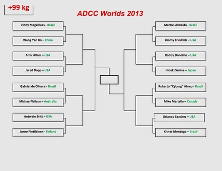Adcc_2013_starting_bracket_99_kg_medium
