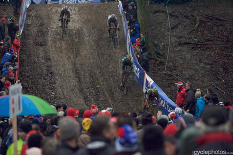 2012-cyclocross-world-cup-namur-126-riders_medium