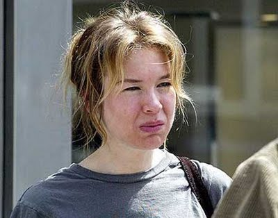 Renee-zellweger-without-makeup_medium