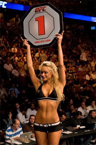 Ufc76girls1_medium_medium_medium
