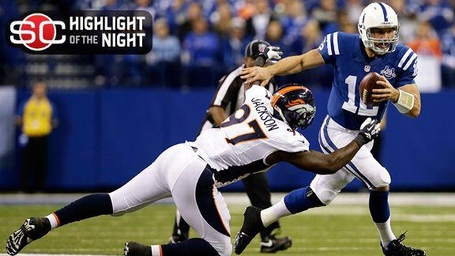 Dm_131021_sc_broncos_colts_highlight_medium