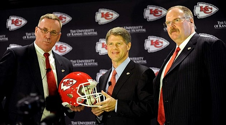 Andy-reid-qbdecision_medium