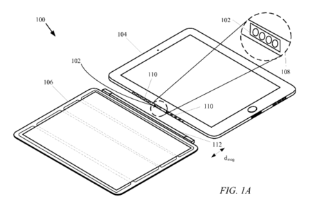 Apple_smart_cover_patent-3_medium