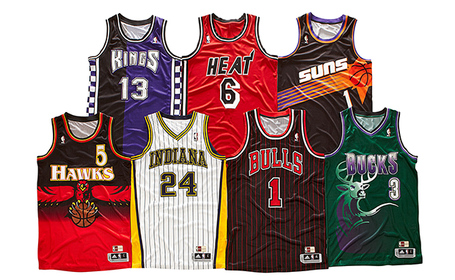 Adidas-rolls-out-retro-nba-uniforms_medium