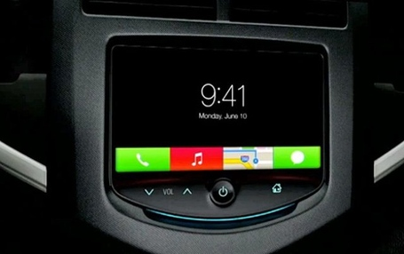 3020586-inline-ios-in-the-car_medium