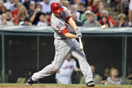 Mark_trumbo_los_angeles_angels_anaheim_v_cleveland_0nmdtty4jrgl_medium