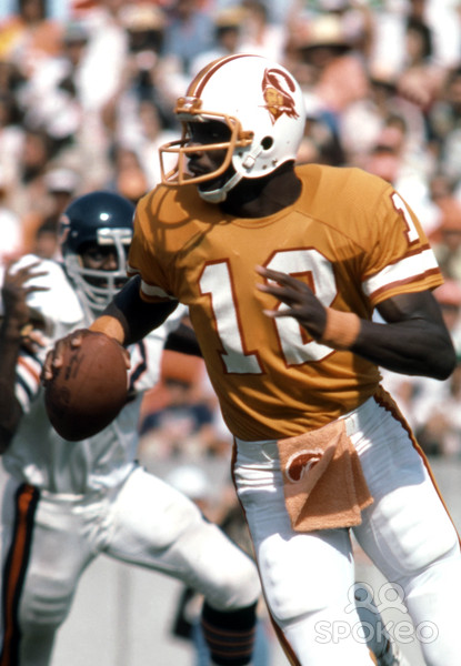 Doug_williams_1978_10_22_medium