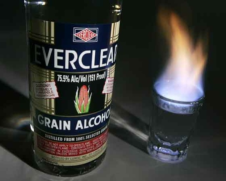 39_everclear_medium