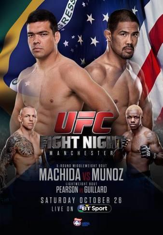 Ufc_fight_night_30_machida_vs