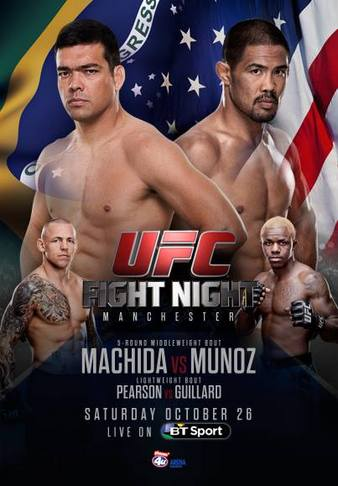 Ufc_fight_night_30_machida_vs