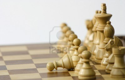 877612-one-pawn-fell-down-on-the-first-line-of-chess-board-side-pose_medium