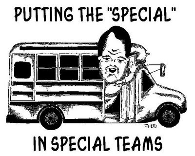 Special-teams-pic_medium