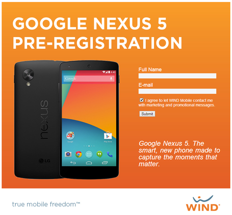 Nexusae0_2013-10-28-17_09_53-wind-mobile-nexus-5-pre-reg-page-_-facebook_medium