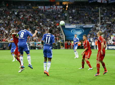 Lampard_drogba_gomez_robben_medium