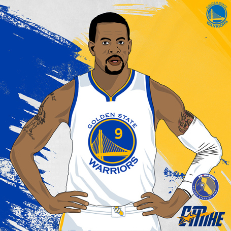 Iguodala1copy_zps13a0db72_medium
