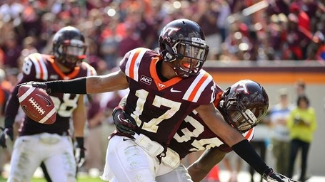 Kyle-fuller-virginia-tech_medium