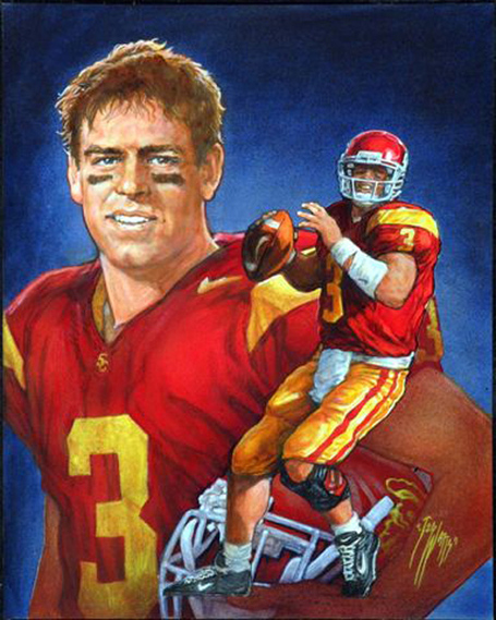 Carsonpalmer02_medium