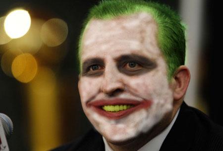 2012-01-11-thibs-joker_medium