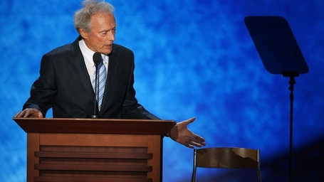 Gty_rnc_eastwood_chair_jef_120830_wg_medium