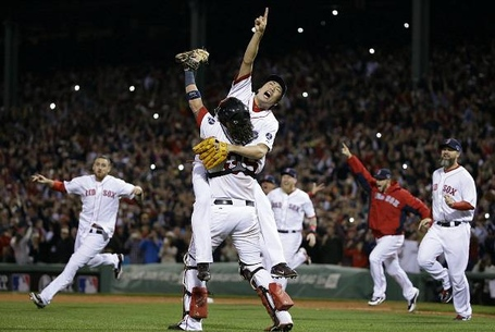 1019-red-sox-win-alcs