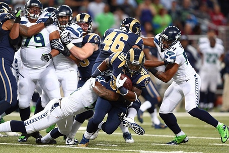 Seahawks-rams-zac-stacy-800_medium