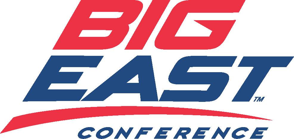 It's Alive!: Big East Recruiting - VU Hoops