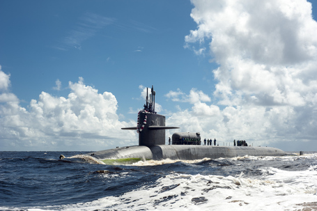 Uss-georgia-_ssgn-729__medium