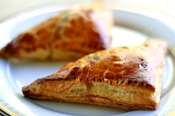 Apple-turnover_medium
