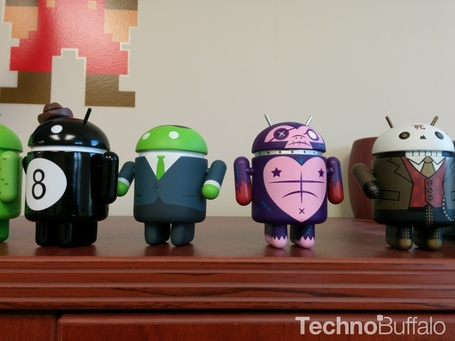 Nexus-5-sample-android-lineup_medium