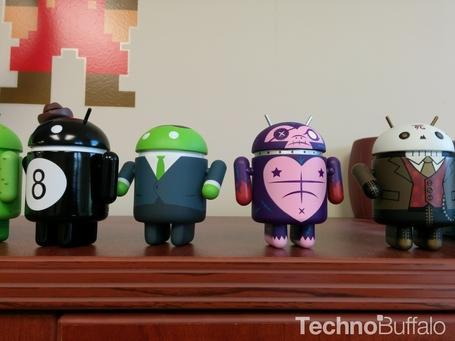 Nexus-5-sample-android-lineup_medium