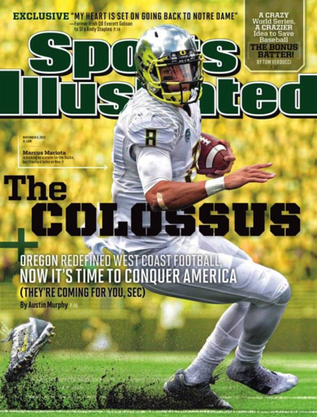 Mariota-si-cover2-103013png-0220dbede6991293_medium