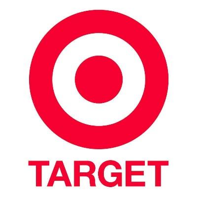 Target400_medium
