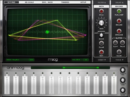 Animoog_medium
