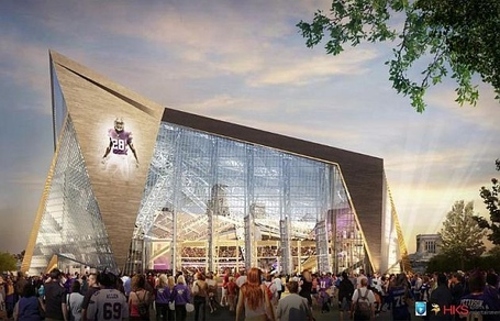 Vikings-stadium-2_medium