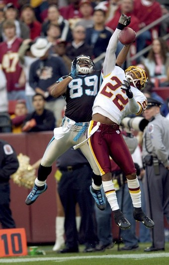 Carlos-rogers-washington-redskins_medium