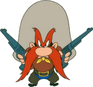 Yosemite-sam-quotes-300x281_medium