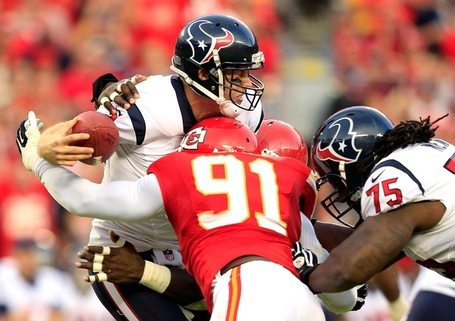 Case-keenum-chiefs-texans-sack_211817_medium