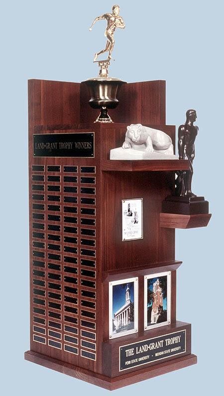 Land_grant_trophy_450_medium