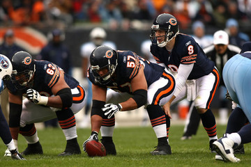 Tennessee_titans_v_chicago_bears_-8nxr1tigizm_medium