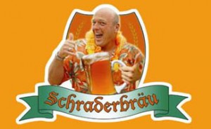 Schraderbrau-feature-300x184_medium