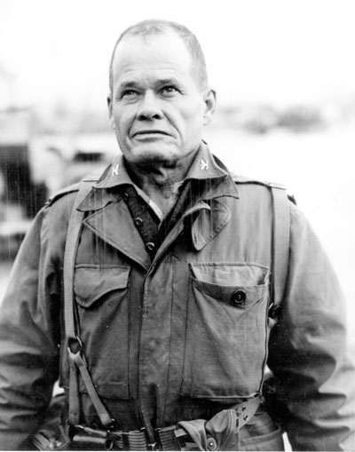 Ch-chesty-puller_medium