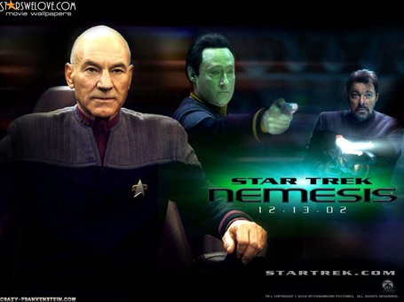 Nemesis-star-trek-wallpaper_medium