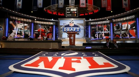 Nfl-considering-pushing-draft-back_medium