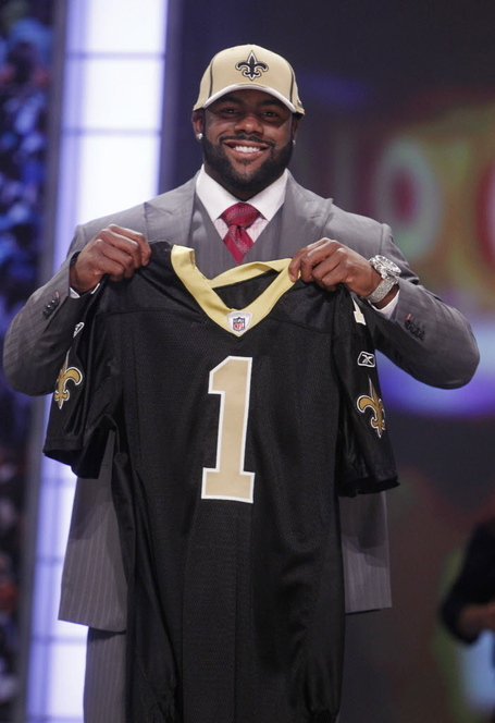 Mark-ingram-saints-draftjpg-1edc1fa1ad406be0_medium