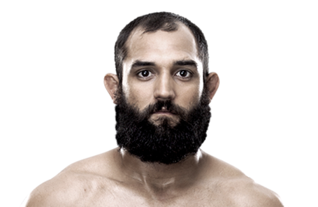 Johnyhendricks_headshot_medium