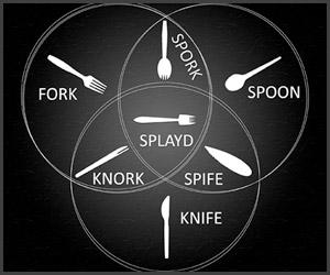 052509_cutlery_t_medium