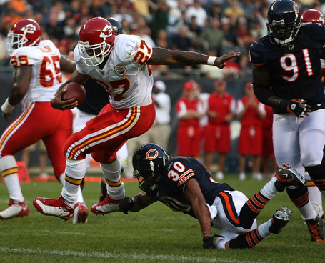 Kansas_city_chiefs_v_chicago_bears_s72rws1kclql_medium