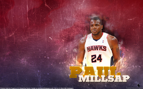 Paul-millsap-2013-atlanta-hawks-1680x1050-basketwallpapers